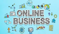 How to move your business online? laxmanmedia