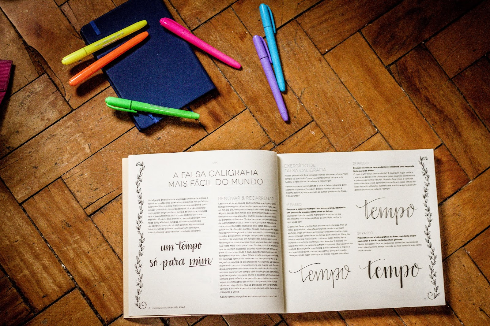 Alfabeto Falsa Caligrafia Caligrafa Caligrafa T Journal Bullet Journal And Lettering