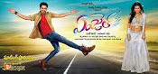 Angel Movie Wallpapers-thumbnail-15