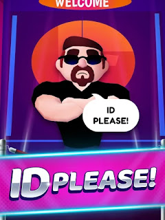 Download ID Please – Club Simulation apk mod