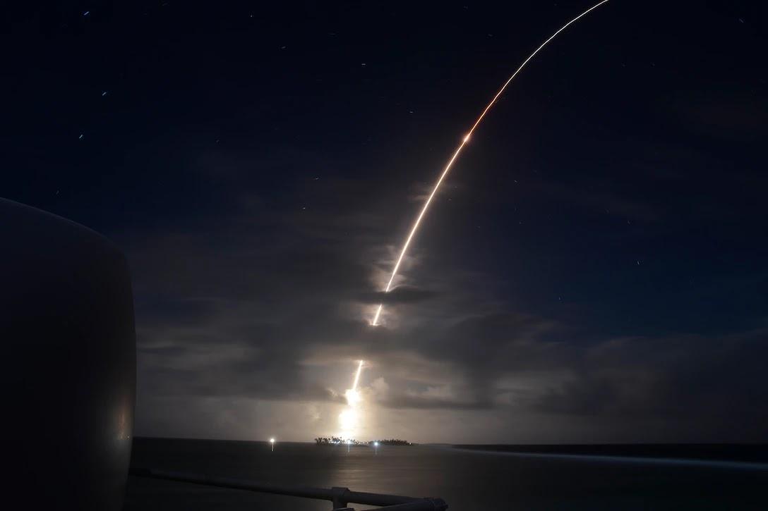 صواريخ الجيش الأمريكي صواريخ ثاد بطاريا تثاد صواريخ باتريوت بطاريات باتريوت صواريخ إس إم يعني أيه الصواريخ الباليستية الأمريكية - الصواريخ العابرة للقارات - ميزانية الجيش الأمريكي 2022