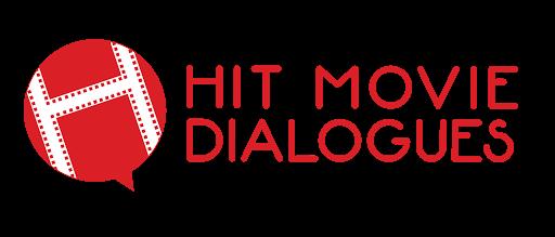 Bollywood Dialogues, News, Wallpapers | Hitmoviedialogues