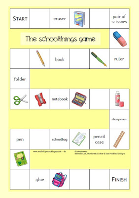 https://dl.dropboxusercontent.com/u/59084982/The%20schoolthings%20game.pdf