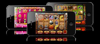 Agen Aplikasi Joker123 Situs Judi Slot Maniacslot 88CSN Online Jackpot Menarik