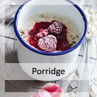 http://christinamachtwas.blogspot.de/2016/03/burofreundlicher-porridge-mit-heien.html