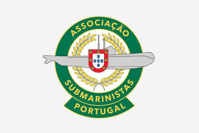 Los submarinistas portugueses aprueban su Asociación