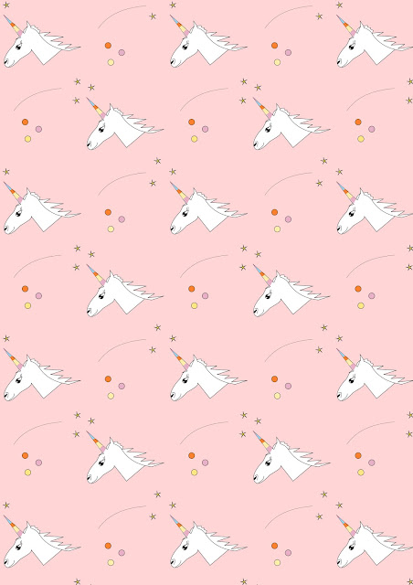 https://1.bp.blogspot.com/-W4BY8vqGJ38/VtnomI7juHI/AAAAAAAAlQQ/puIcgEQwm58/s640/white_unicorn_paper_pink_A4.jpg