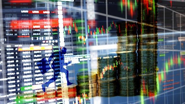 Persepsi Kultural Trading Frekuensi Tinggi