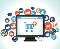 How to create small ecommerce website telugu 03