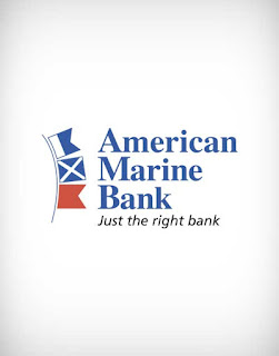 american marine bank vector logo, american marine bank logo vector, american marine bank logo, american marine bank, bank logo, american marine bank logo ai, american marine bank logo eps, american marine bank logo png, american marine bank logo svg