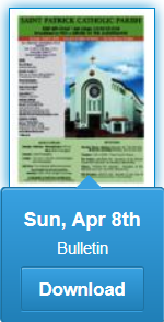 https://content.parishesonline.com/bulletins/05/0628/20180408B.pdf
