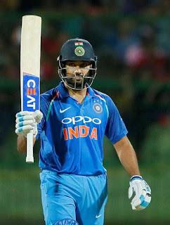 rohit-s-century-india-won-the-series