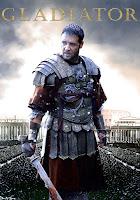 Gladiator 2000 Extended Dual Audio Hindi 1080p BluRay