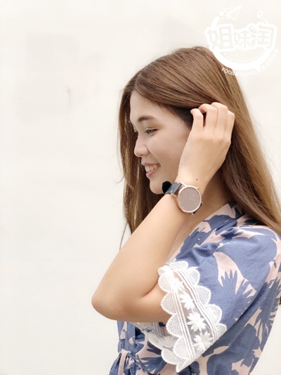 w.wear香水手錶