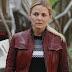 Jennifer Morrinson anuncia saída de Once Upon a Time