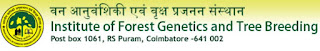 IFGTB LDC Previous Question Paper and Syllabus 2019 Forest Guard