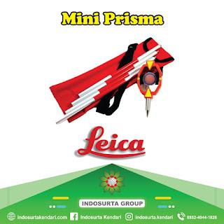 Jual Mini Prisma Leica 104 di Kendari
