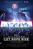 Hillsong: Let Hope Rise<br><span class='font12 dBlock'><i>(Hillsong: Let Hope Rise)</i></span>