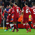 Liverpool Vs Fulham: Strongest Liverpool 4-2-3-1 XI  to face Fulham