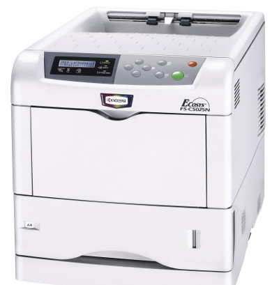 Kyocera ecosys fs-6530mfp drivers download, price | cpd.
