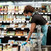 Quais as chances de pegar covid-19 pelas embalagens de alimentos?