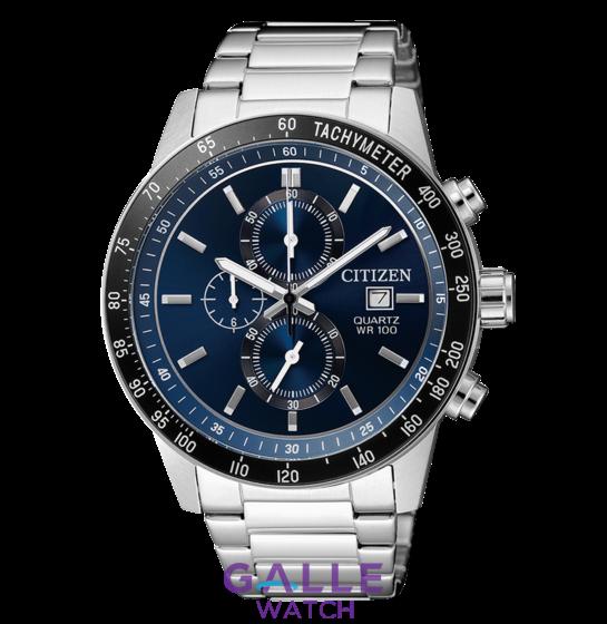 Đồng hồ Nam Citizen AN3600.59L