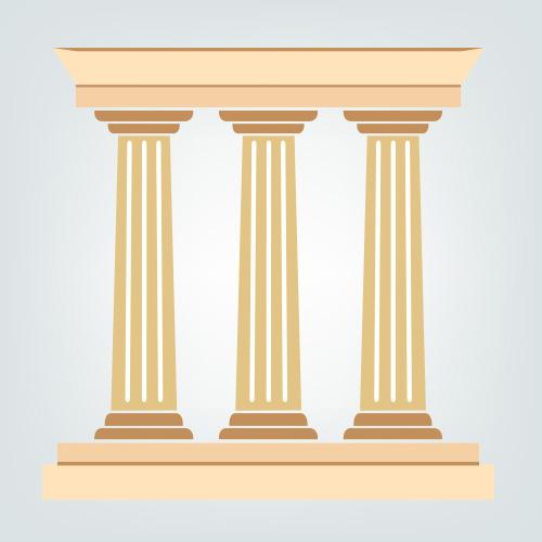 اشكال لوجوهات متنوعة لمختلف الأنشطة التجارية والمهنية 8
