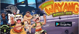 Juragan Wayang Mod Apk Unlimited Money Gratis Terbaru