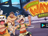 Juragan Wayang Mod Apk Unlimited Money Gratis Terbaru