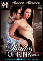 Shades of Kink. Vol.6 xXx (2012)