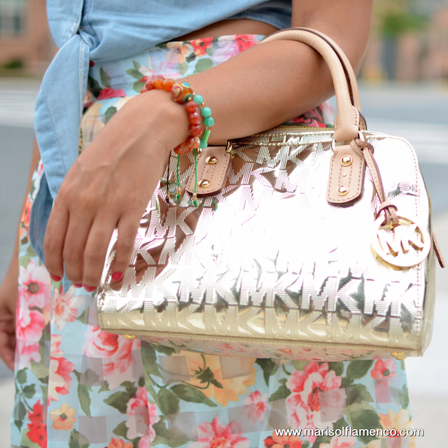 Sweet and Girly