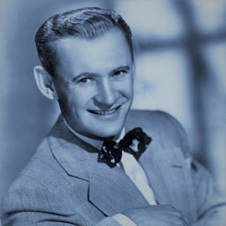 Picture of Sammy Kaye
