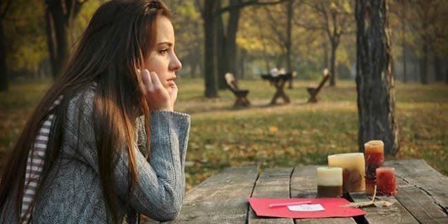 Stop Mengharapkan 5 Hal Ini dari Pasangan, daripada Kecewa!