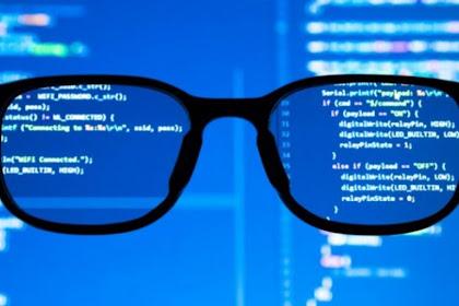 Belajar Data Scientist