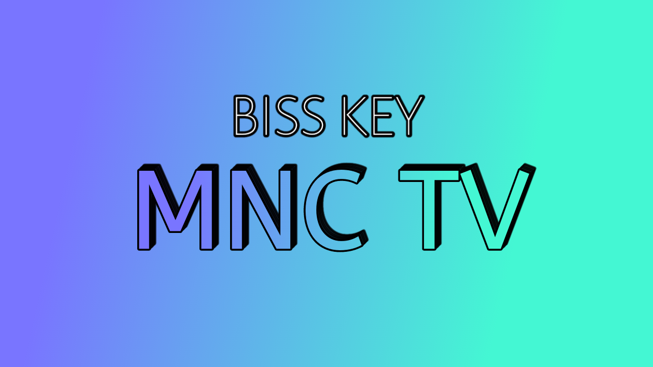 Bisskey MNC TV Terbaru malam ini 2019