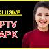 EXCLUSIVE NEW IPTV APK !! ENJOY