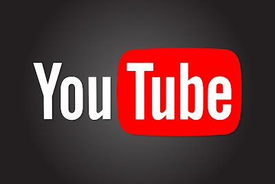 youtube music, online streming,