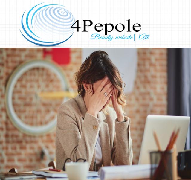 ما هو سبب الاكتئاب عند الكثير من الناس؟,طرق طبيعية لعلاج الاكتئاب,beauty4face.com,كيف يمكن أن يؤدي الإجهاد إلى تدهور نمط حياتك الصحي؟,