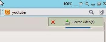Avant Browser leveza