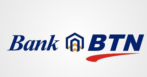LOWONGAN KERJA SMA BANK BTN 2017