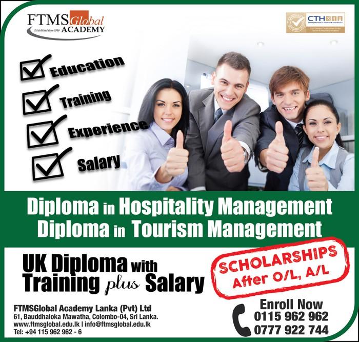 http://ftmsglobal.edu.lk/srilanka/hospitality/