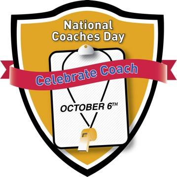 National Coaches Day Wishes Photos