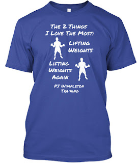 https://teespring.com/the-2-things-i-love-the-most
