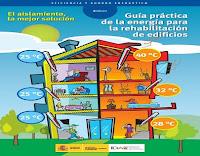 guía-práctica-de-la-energía-para-la-rehabilitación-de-edificios