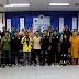 Pemenang Lomba i-SAT IX Regional Banda Aceh
