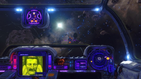 rebel-galaxy-outlaw-pc-screenshot-www.ovagames.com-2
