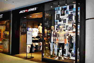 Jack-and-jones-jeans-25-Best-Brand-Jeans-In-The-Wo