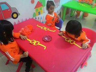 TK-Islam-di-Pekanbaru-Palembang-Batam