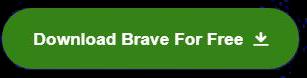 brave browser offline installer