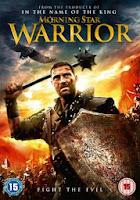 Morning Star Warrior (2014) online y gratis